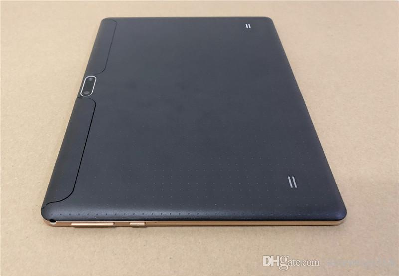 Tablet PC da 9.6 pollici da 10