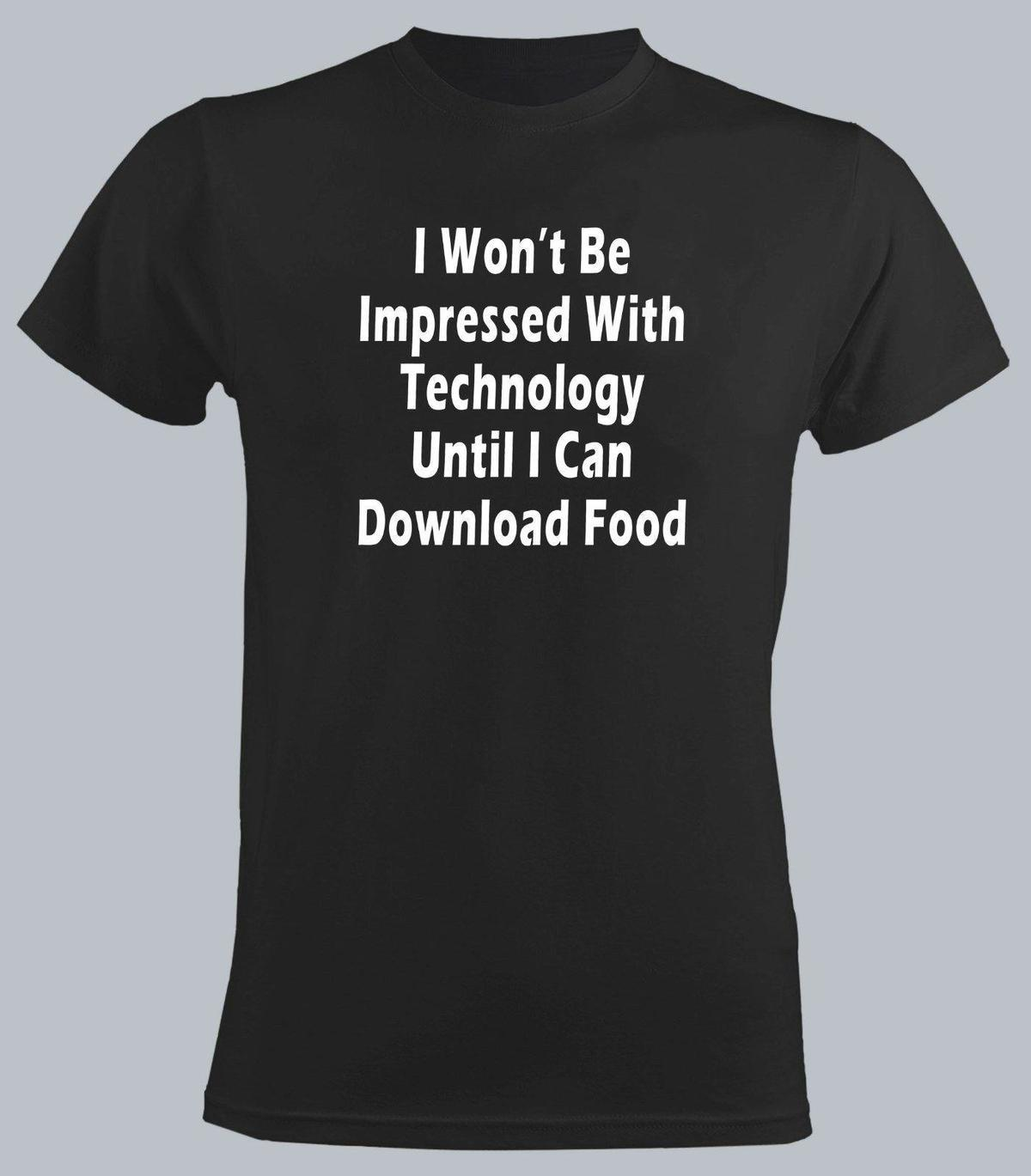 photograph relating to Printable Tshirt Vinyl known as Amusing Adult males Fresh T-shirts VINYL Print Obtain Food stuff Foodie Junky Get pleasure from Ingesting Pizza