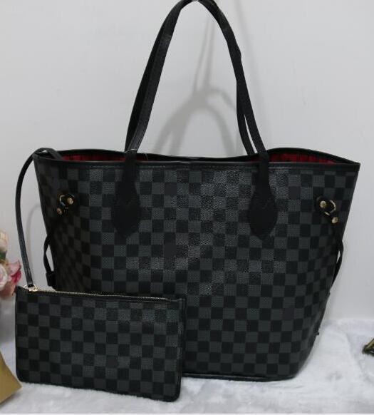 d82f86778571 LOUIS VUITTON women men 2018 luxury women bags handbag Famous designer  handbags Ladies handbag women shop bags backpack
