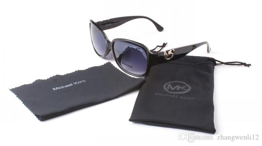 142f14e4d243 Half Metal Frame Men Sunglasses Classic Retro Vintage Sun Glasses ...