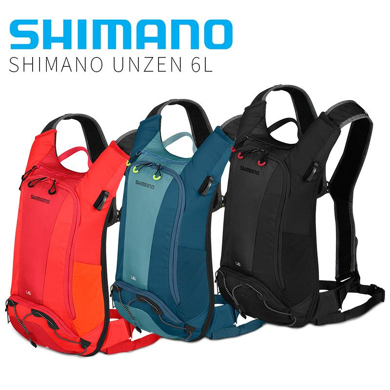ddacd244d8 Shimano Unzen 10 Liter Cycling Hydration Pack Bicycle Camel Water Bladder  Bag Assault Backpack Camping Hiking Pouch Cycling Bags Bike Pannier From  Camelino