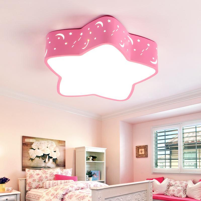 Großhandel Led Deckenleuchte Moderne Lampe Panel Wohnzimmer Runde ...