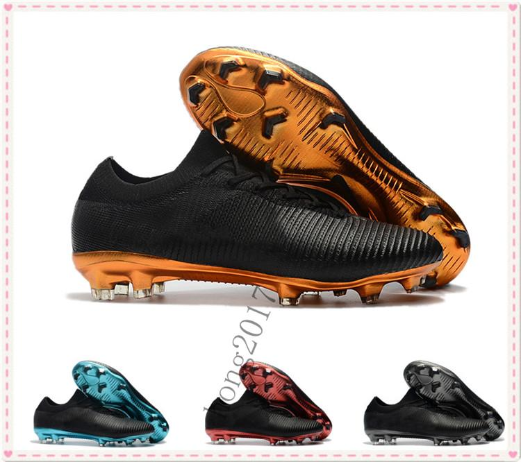 discount 2014 newest Original Low Soccer Cleats Socks Mercurial Vapor Ultra FG Football Boots Mens Firm Ground Mercurial Superfly Soccer Shoes cheap sale supply o188Hhp13