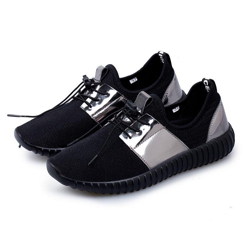 32905d90 Горячий Стиль Европейский И Американский Большой Размер Мужская Обувь  Чистая Ткань Дышащая Повседневная Обувь Мода Обувь Отajshoesstore В  Категории ...