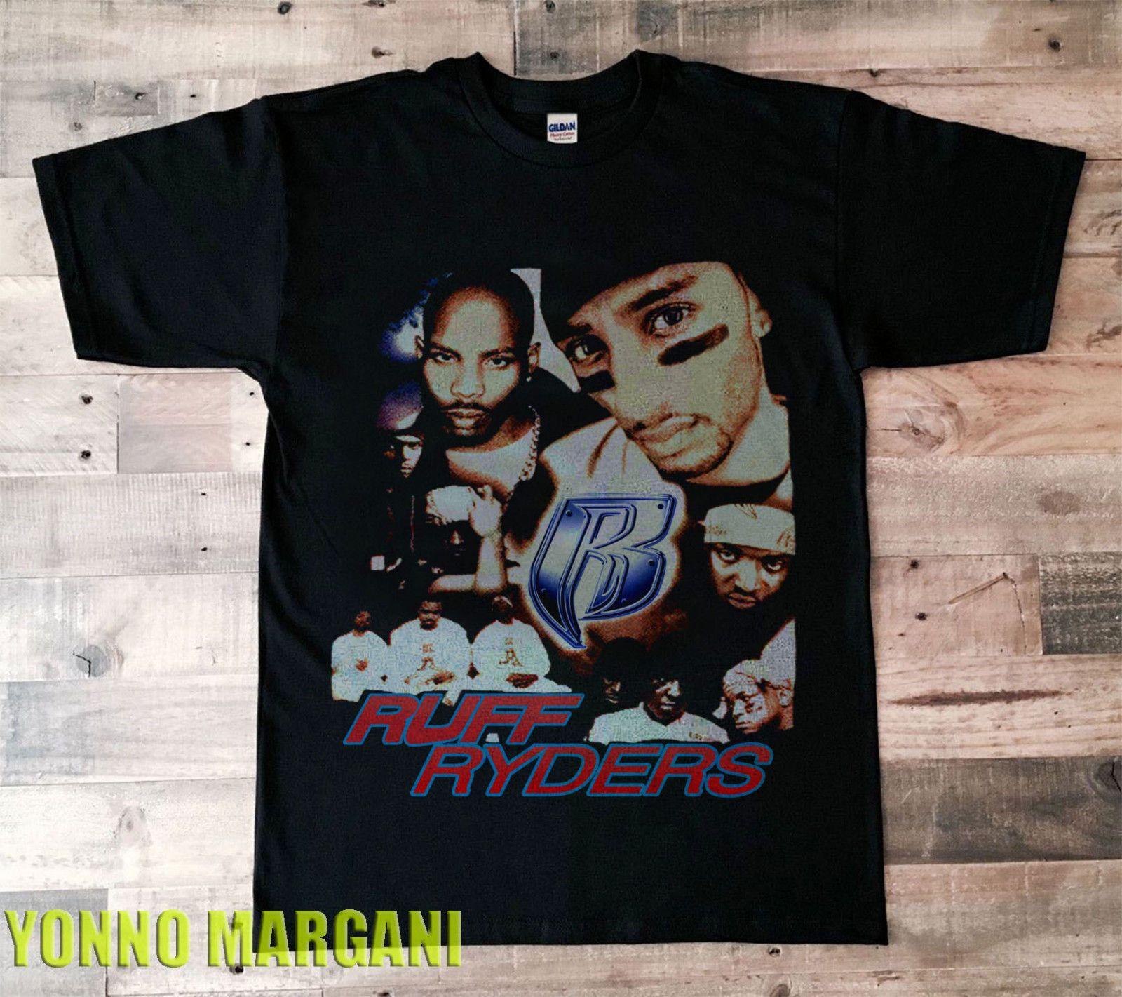 90s Hip Hop Clothes Online - Nils Stucki Kieferorthopäde