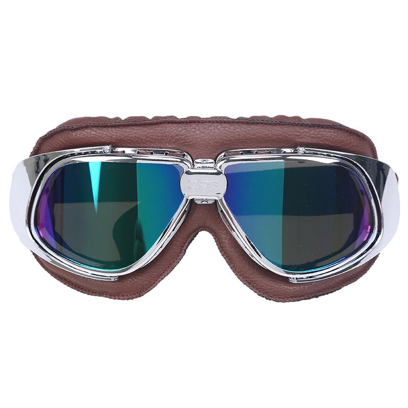 a5e326d2156a Super Motorcycle Bike Motocross Ski Snowboard Off-road Ski Snowboard Skate  Goggles FITS OVER RX GLASSES Eye Lens Outdoor Sports Motorcycle Glasses  Cheap ...