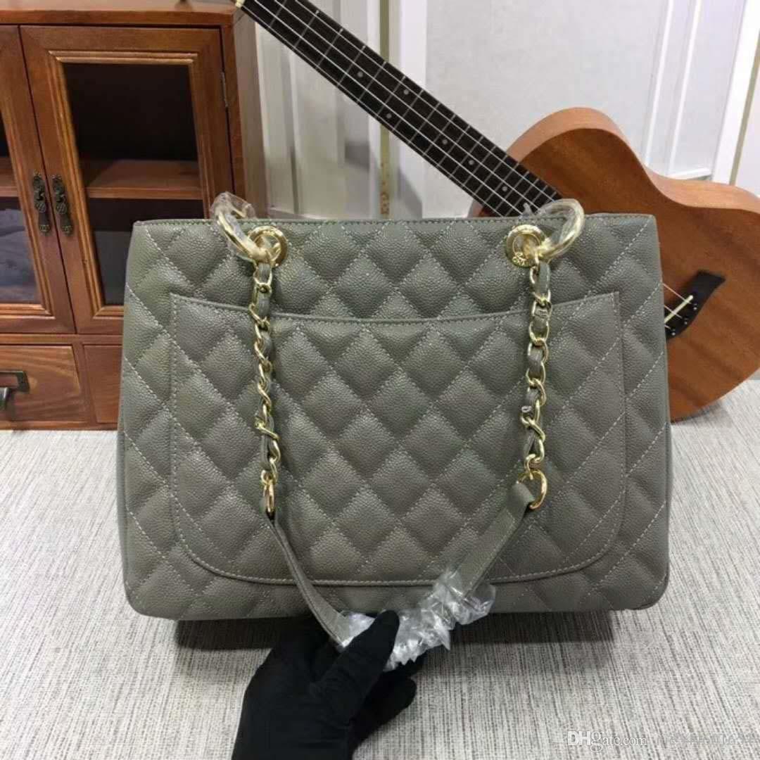2018 Summer Women s Shoulder Diagonal Package Designer Bags 2d464213f7b9c