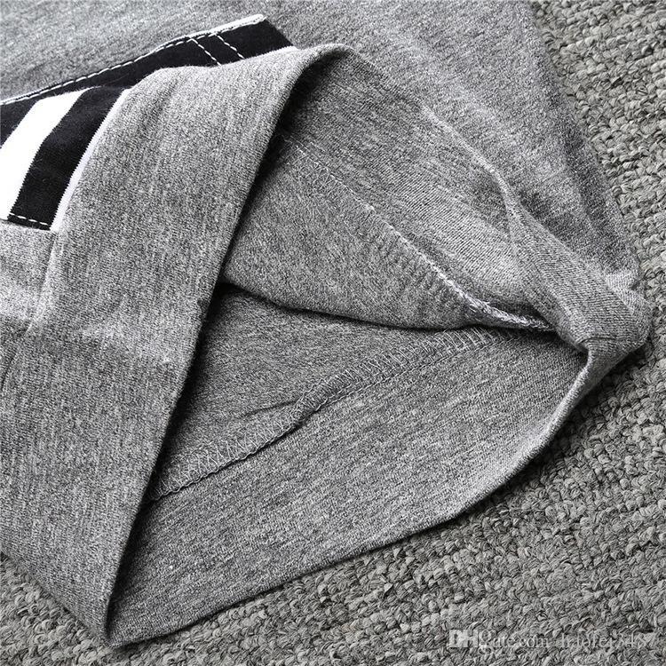 2 adet bebek kıyafeti !! Sıcak Satış Bebek Giysileri Bebek Giyim Setleri Bebek Erkek Kamuflaj Camo Hoodie Uzun Pantolon Tops 2 Adet Kıyafetler Set Giysileri