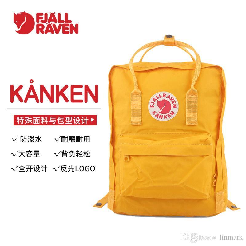 191e1c1ea2ed 2018 Vintage Men Women Canvas Backpacks School Bags For Teenagers Boys Girls  Large Capacity Laptop Backpack Fashion Men Backpack Laptop Backpacks Travel  ...