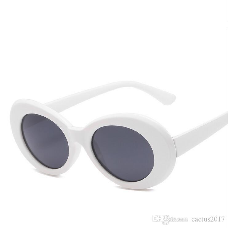 Rétro Marque Vintage Ellipse Eyewear Designer Sol De Oculos Nouveau Femmes Uv400 Femelle Soleil Lunettes UMpGqSzV