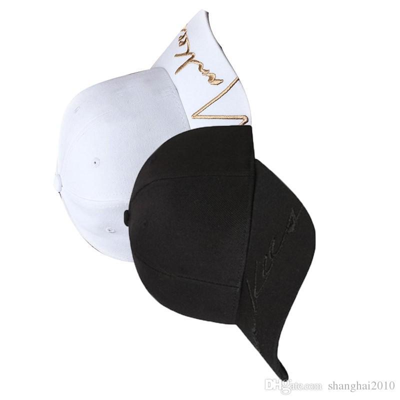 NY Cap Yankees Caps Beliebte Einstellbar Für Männer Frauen Frische Gänseblümchen Baseball Hüte Mode Stickerei 3 stücke Freies schiff