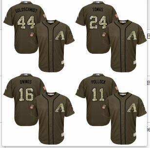 2937d91c Cheap Womens Blank Baseball Jerseys Best Reds Throwback Baseball Jersey