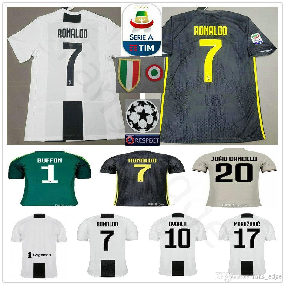 premium selection 68ad1 ce223 amazon real madrid 17 18 3rd kit jersey ranaldo 7 ls t 1c8cf ...