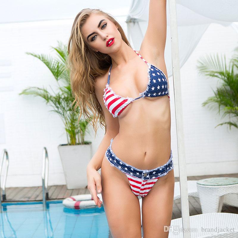 Sexy famale