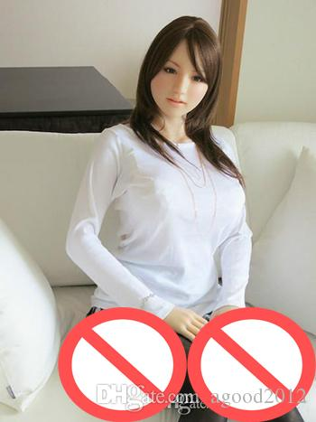 Full size real silicone sex dolls realistic male love doll sweet voice lifelike sex doll adult sex toys for men