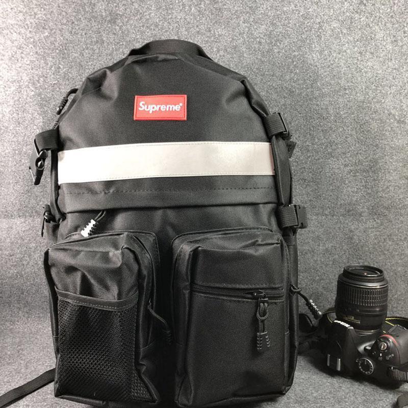 9c09e19d5d4e New Fashion Designers Brand Men Backpack Women Bag Famous Backpack Men S  Backpack Women S Travel Bag Backpacks High Quality Swissgear Backpack Swiss  ...
