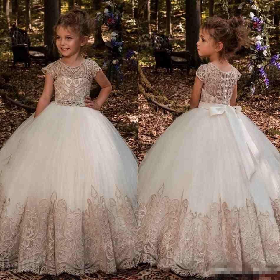 Excepcional Vestidos De Dama De Nieve Camo Embellecimiento - Ideas ...