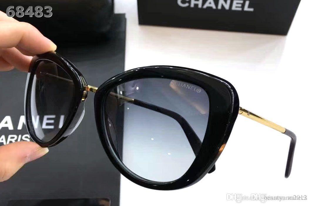 Hot Polarized Sunglasses Men Women Fashion Glasses Women Brand Designer  Elegant Driving Sun Sunglasses Oculos De Sol Cheap Eyeglasses Sunglasses  Shop From ... 2c05ebf319