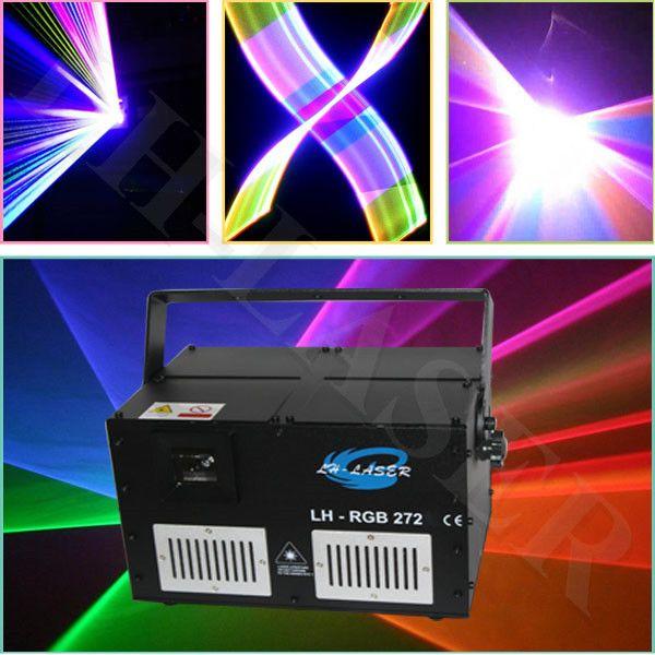 Laser Mapping High Power Watt Rgb Rgb Analog Animation Laser Light - Car laser light show