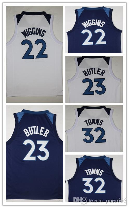 ... where can i buy best ncaa 2018 new mens elite shirt 23 jimmy butler  jersey 32 25927d6f7