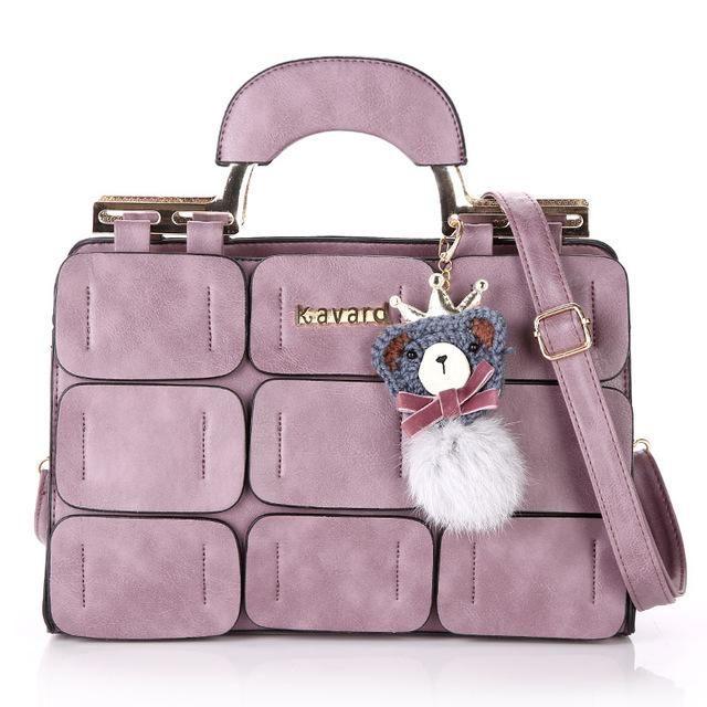 d5f664459b90 Cheap Brand Designer Fashion Pu Leather Bags Luxury Handbags Women Bags  Designer Bags Handbags Women Famous Brands Fashion New High Quality Tote