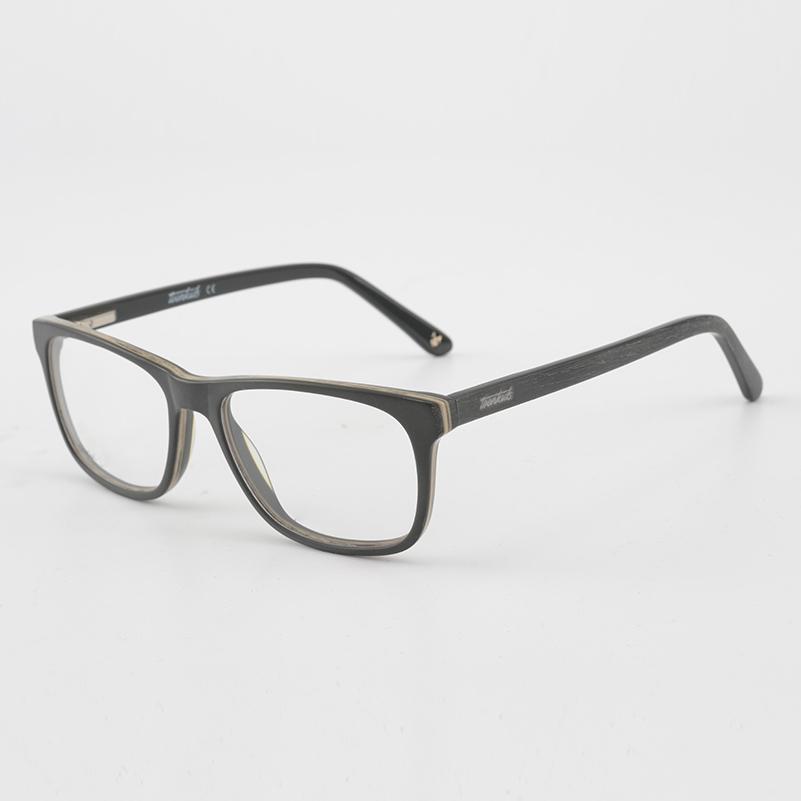 Compre Meninos Clássico Design Criança Acetato Óculos Moldura Miopia Miopia  Crianças Óptica Armações De Óculos De Saucy,  32.39   Pt.Dhgate.Com d3881bbc5a