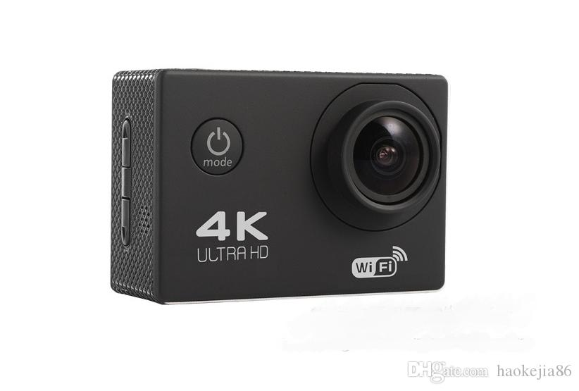 Gopro 1080p 60fps
