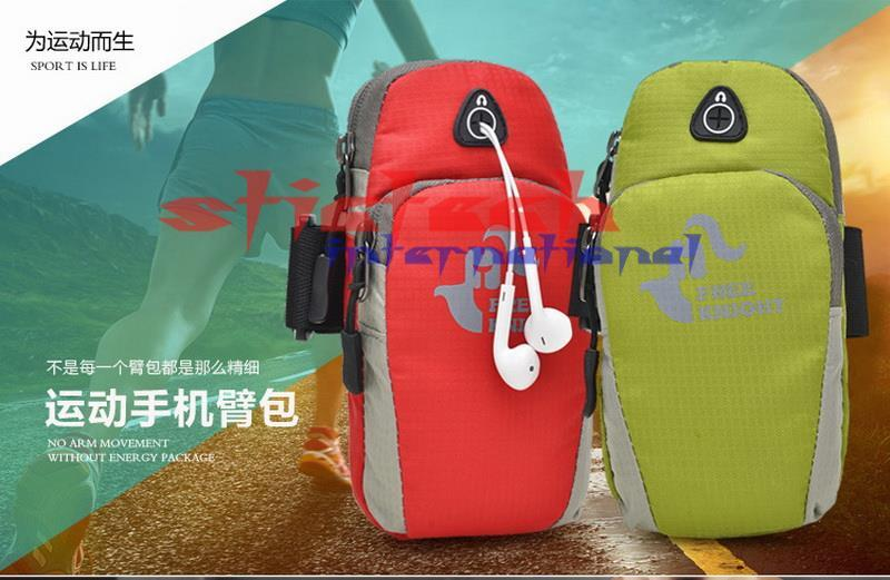 Latest Collection Of By Dhl Or Ems 50pcs Nylon Military Tactical Travel Hiking Riding Cross Body Messenger Shoulder Backpack Chest Waterproof Bag Climbing Bags