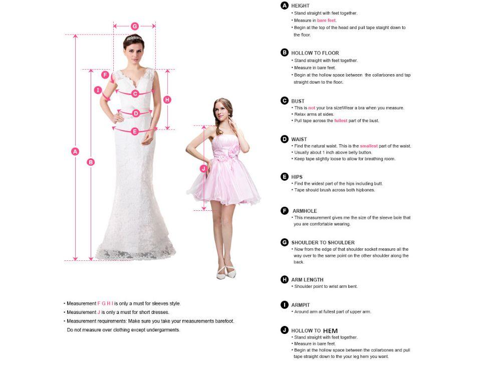 2020 Simple Sheath Tea Length Bridesmaids Dresses Spaghetti Strips Short Honor Of Maid Cheap Vestidos De Bridesmaids Party Gowns Custom