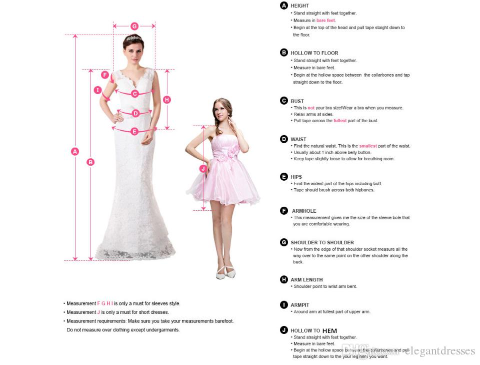 Schatz Lace Top Chiffon Brautjungfern Kleider Short Tea Länge 2020 Sexy Maßgeschneiderte Lange Formale Ehre Von Maid Günstige Vestidos De Bridesmaid