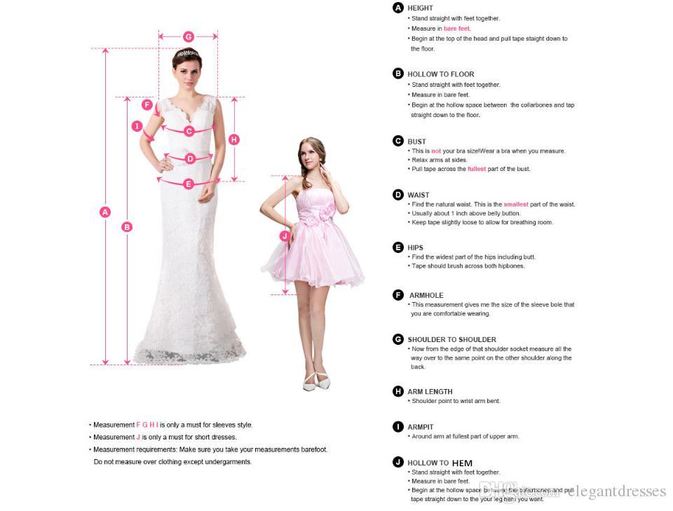 Vestido de Dama De Honra Mütevazı Yüksek Boyun Çizgisi Gelinlik Modelleri Kapalı Düğme 2021 Akşam Parti Örgün Durum Elbiseleri