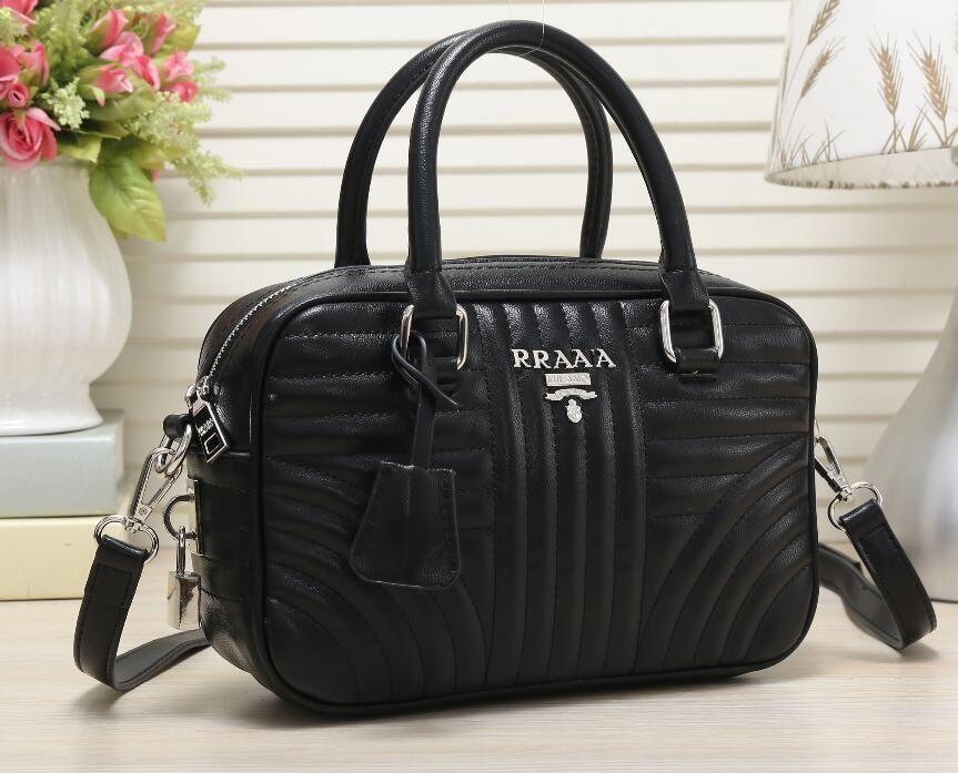 a58f4bac519 2018 New Fashion Women Shoulder Bag Chain Strap Designer Handbags ...