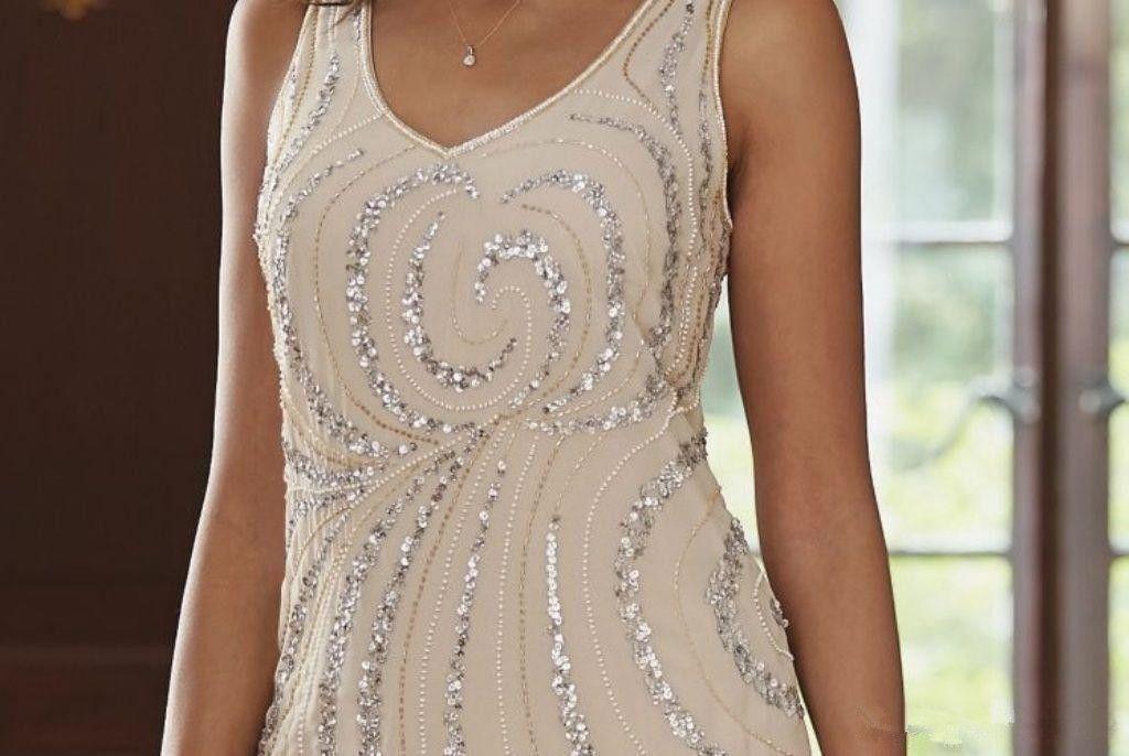 https://www.dhresource.com/0x0s/f2-albu-g7-M01-87-EF-rBVaSVtRgoOAYXt0AAIJH7F4b0Y210.jpg/elegant-v-neck-chiffon-mother-039-s-dresses.jpg