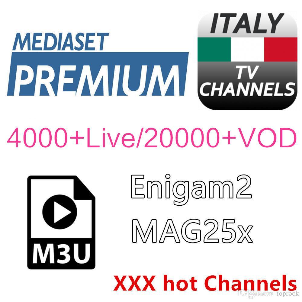 xxx-online-tv-player-megan-corkrey-hot