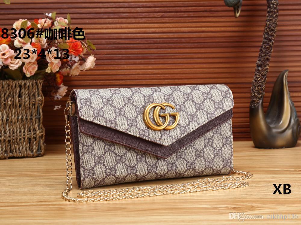 Hot Sale Fashion Vintage Handbags Women Bag Designer Handbags ... d378a124322ea