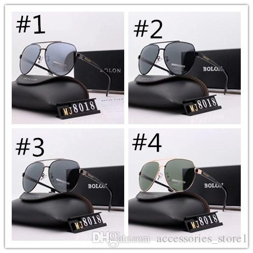 faa04b99ffb Brand Sunglasses Fashion Casual Business Sunglasses Original HD ...