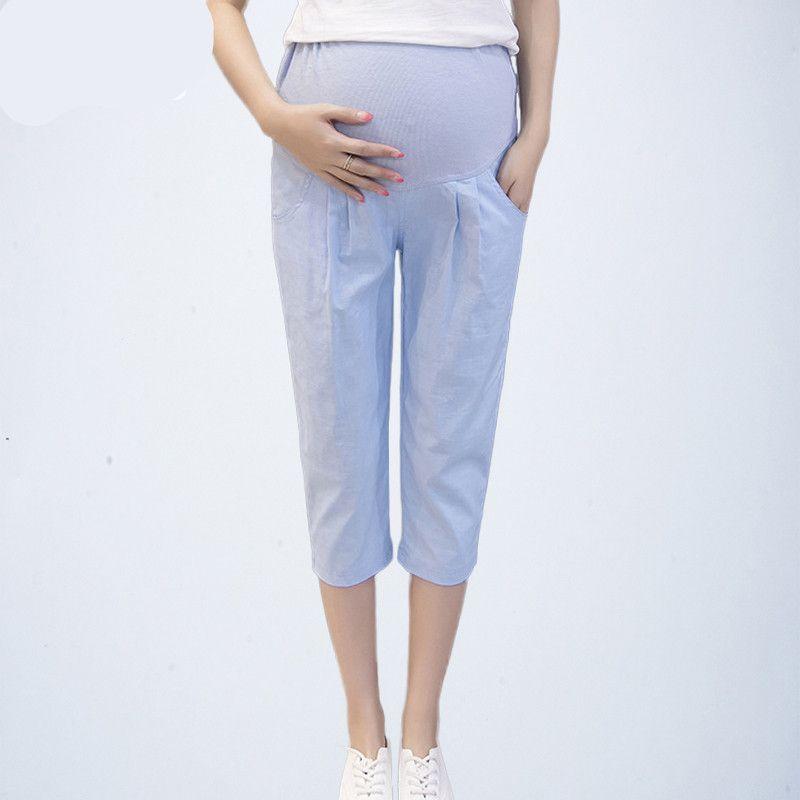 0a45db4f7695 t-de-maternit-leggings-soins-du-ventre-pantalon.jpg