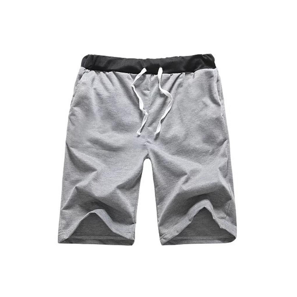 57acbdaee4 Compre Pantalones Cortos De Playa Cuerda De Playa Transpirable Pantalones  De Refrigeración Cortos Cinco Arty Falda De Escuela Plisada Minifalda De  Verano A ...