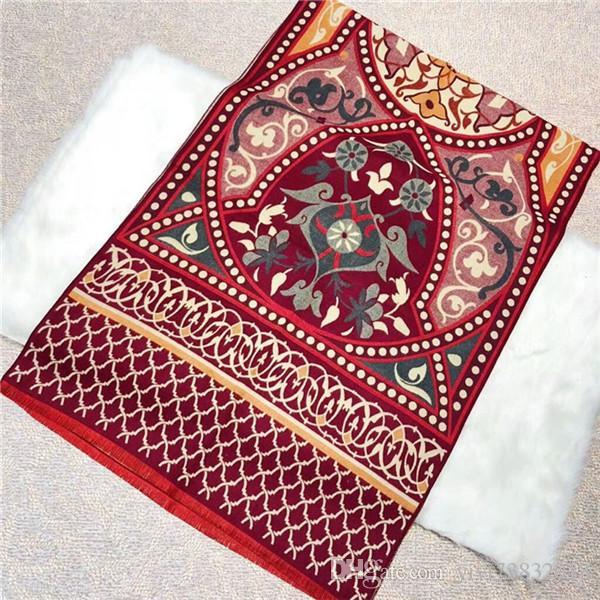 3b7db71d55 Acquista Sciarpa Di Scialle Di Lusso Scialle Bifacciale Due Colori Bicolore Scialle  Di Cachemire Di Lana Scamosciata A $17.59 Dal Yiyi73832018 | DHgate.Com