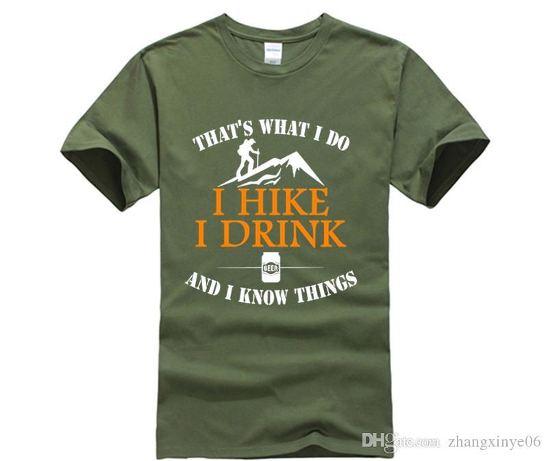 0fb7e8a91 Compre Camiseta Estampada 100% Algodón Con Cuello En O La Oveja Negra De La  Familia Camiseta A  14.21 Del Zhangxinye06