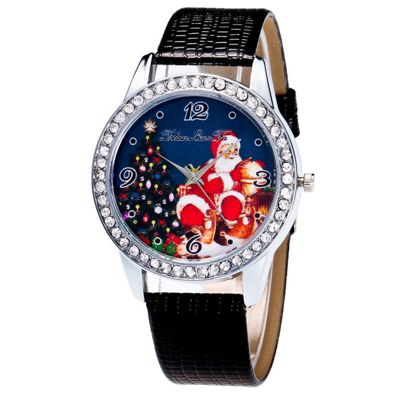 Großhandel Luxus Frauen Armband Uhren Mode Frauen Kleid ...