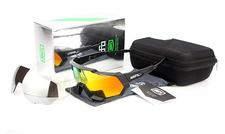 8782176ddb 2018 3 Lens Brand Polarized Cycling Sunglasses Men Outdoor Sport Bike  Glasses Bicycle Sunglasses Cycling Glasses Cycling Eyewear Sunglasses At  Night Lyrics ...