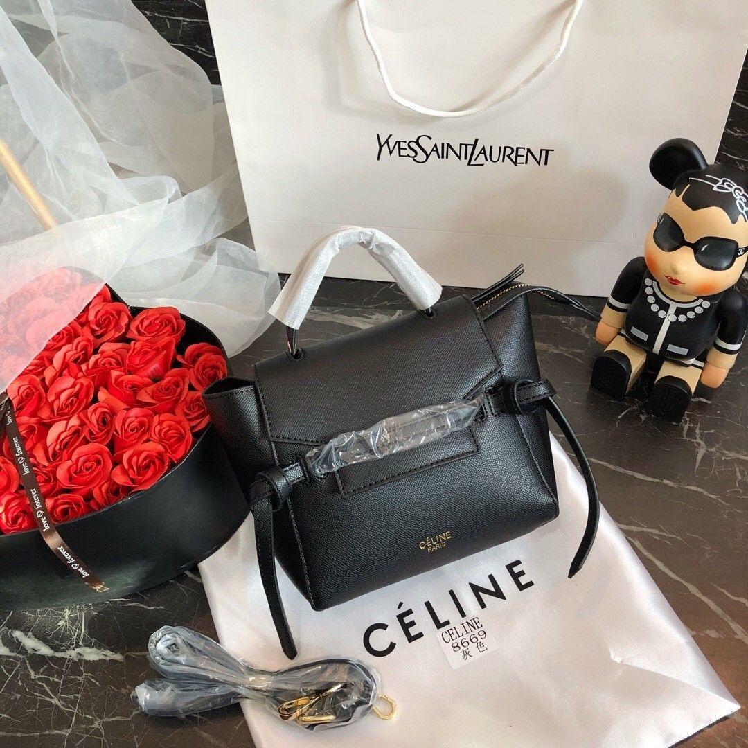 b7b041a374fc AAAAA Luxury Famous Brand Designer Handbags Handbag Sac À Main ...