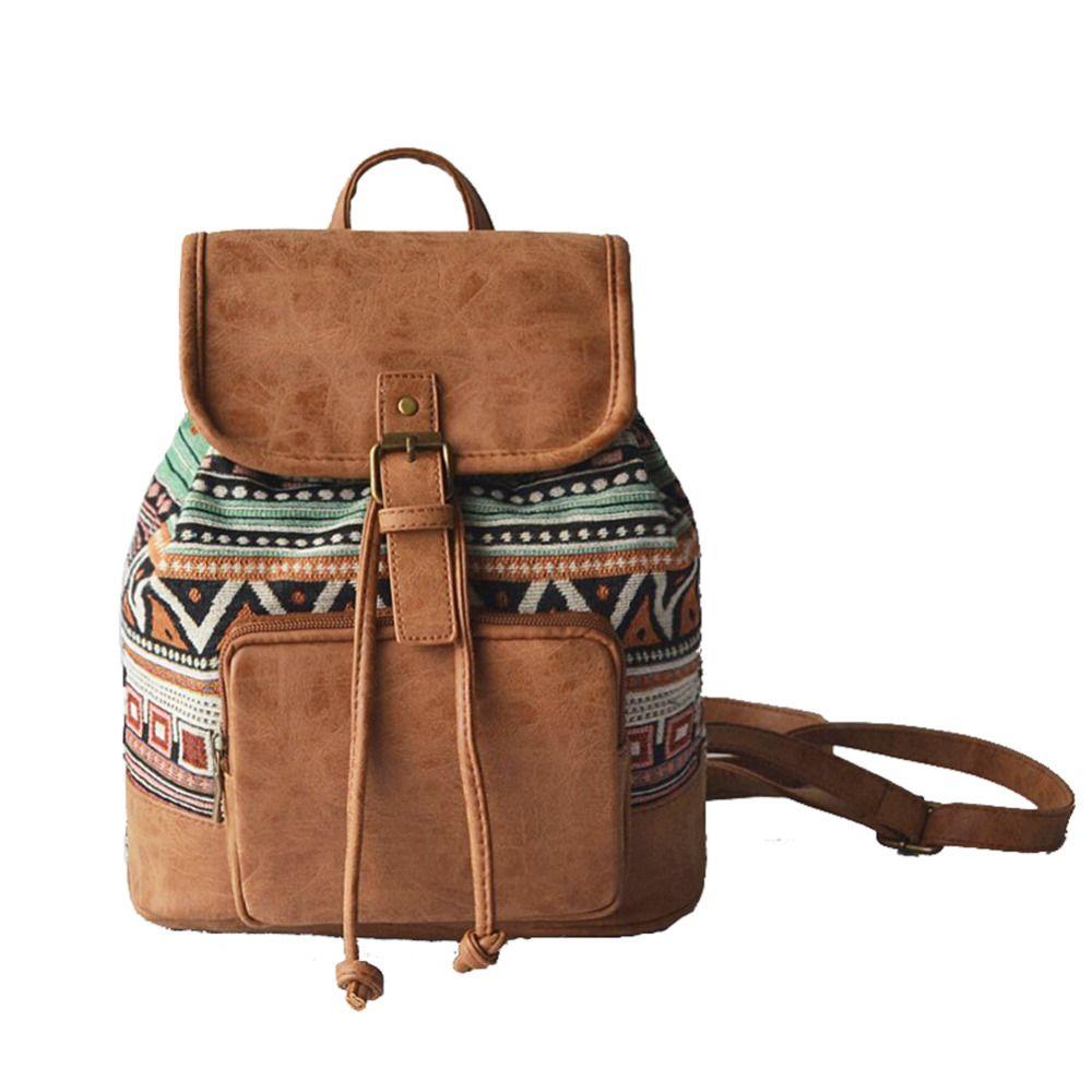 f8c5307739 Mini Backpack Bag Female Cute Backpacks High Quality Back Pack For Girls  Gift Women S Small Backpack 2018 College Backpacks Girl Backpacks From  Wangleme012
