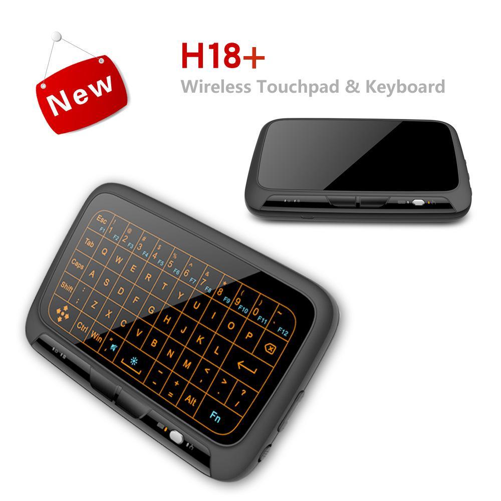 f84d1cc840c Cheap Backlit Keyboard Mouse Combos Best Razer Wireless Keyboard Mouse