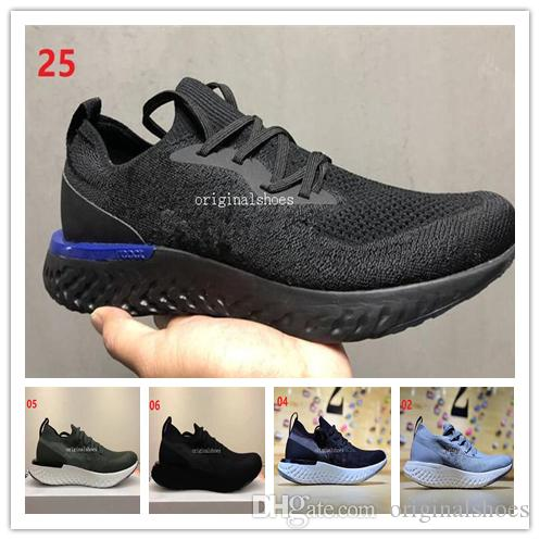 Durable 2018 Vapormaxes TN Plus rubber label shoes 14 Colorways Running Mens Shoes Sports Male Shoe Pack Triple womens breathable sneakers fashion Style Z4qK97su3
