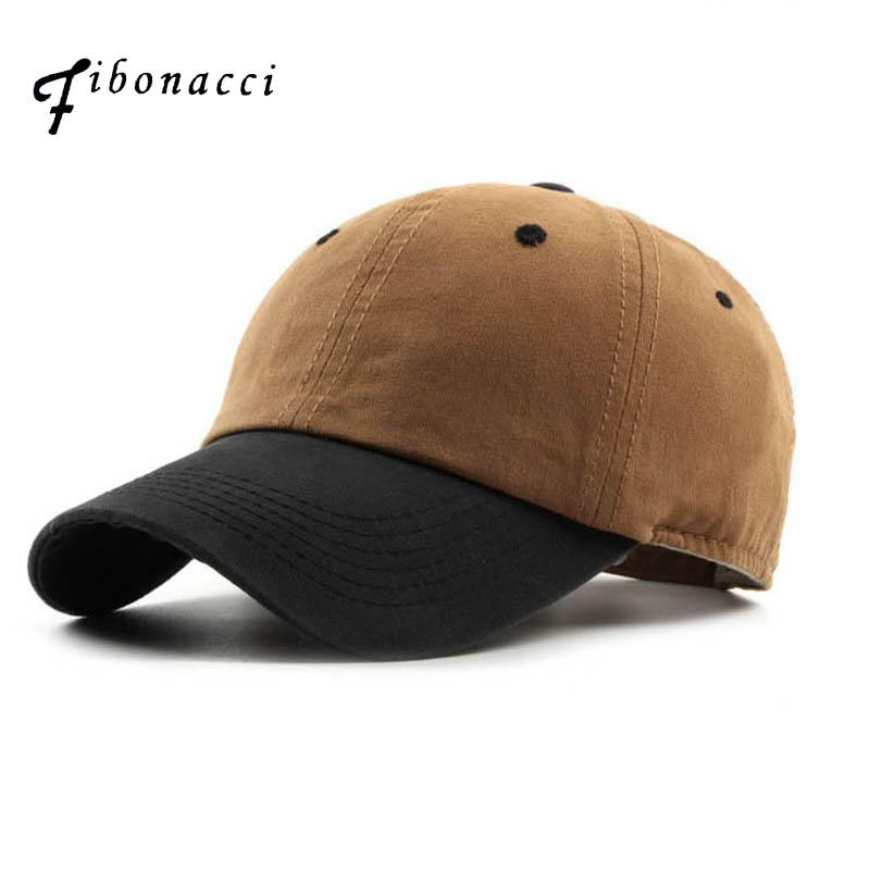 2017 New Two Color Patchwork Baseball Cap Snapback Casual Women Men Drake  Hat Fitted Cap Baseball Caps For Men From Saucy 70d0cfabd6f