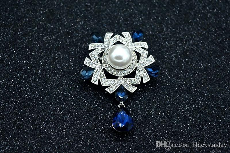 Dating jewelry pins