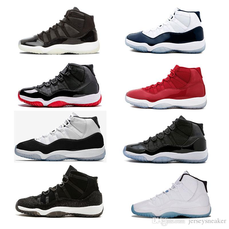 0d4257fa507b 2018 Basketball Athletic Sport Win Like 96 Number 45 23 Shoe 11 Basketball Shoes  Men Women 11s Sport Shoes Cheap Shoes 4e Basketball Shoes From ...