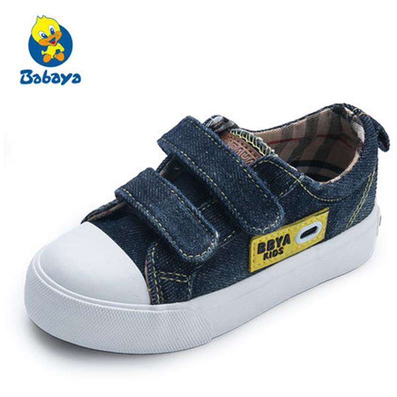 754bd042 Children Canvas Shoes Boys Girls Sneakers Breathable 2018 Autumn New  Fashion Kids Girl Student Toddler Casual Shoes Online Shopping For Kids  Shoes Kid ...